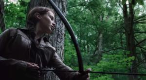Katniss_hunting12